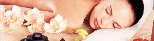 Paso Robles Massage TherapyPaso Robles Massage TherapyPaso Robles Massage Therapy