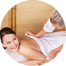 paso robles massage - deep-tissue