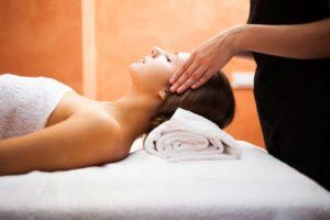 Paso Robles Massage Therapy